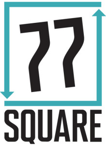 77SQUARE_LOGO Jeff Butler in the news