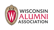 Wisconsin Alumni Association logo